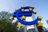 Watch Spain to See if Eurozone Crisis Unfolds
