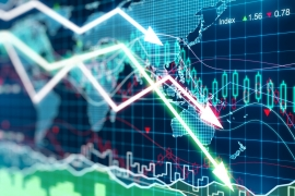 Global Recession May Be Starting