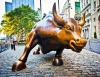Why Another Big Bull Run May Be Starting