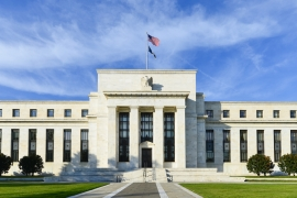 Fed Minutes Pose Big Risk