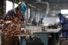 US Economic Growth Revised Lower