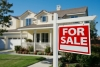 There is No Buyers' Market Coming in Real Estate