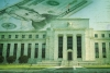 The Fed Hikes and Looks Hawkish