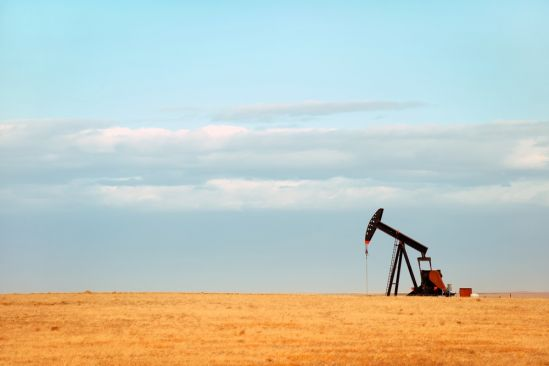 US Shale Helps World Avoid Oil Crisis