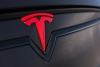Tesla Gets Huge Price Cut from JPM